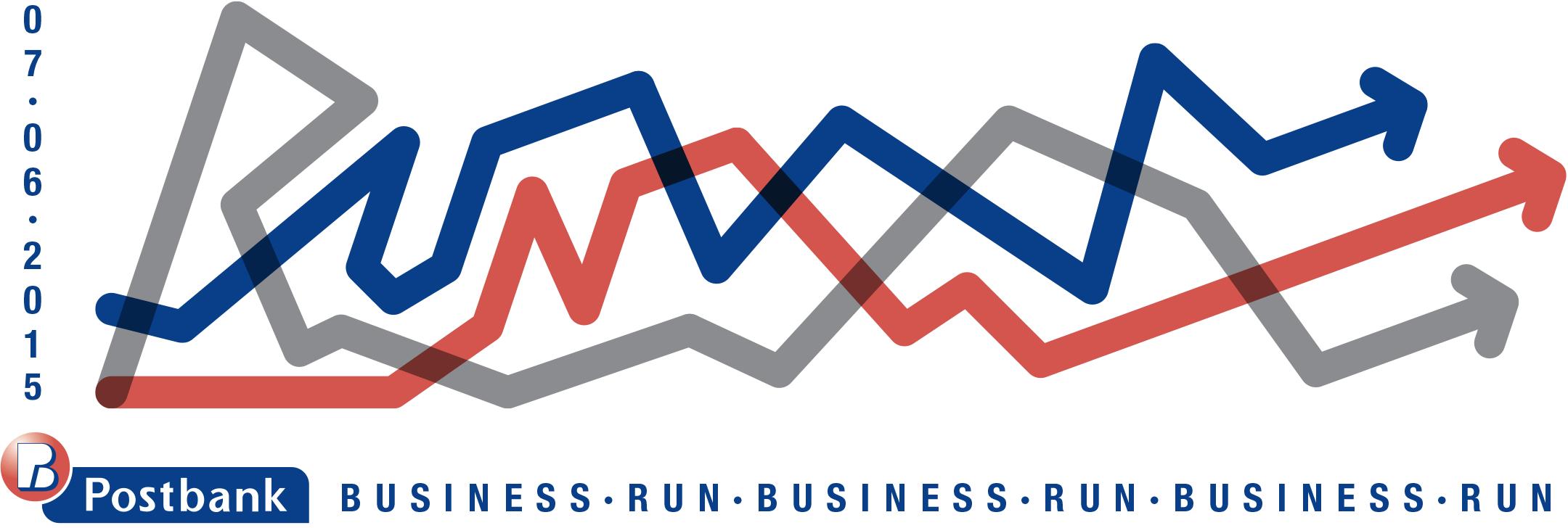 Благотворително бягане-щафета в Бизнес Парк София 139