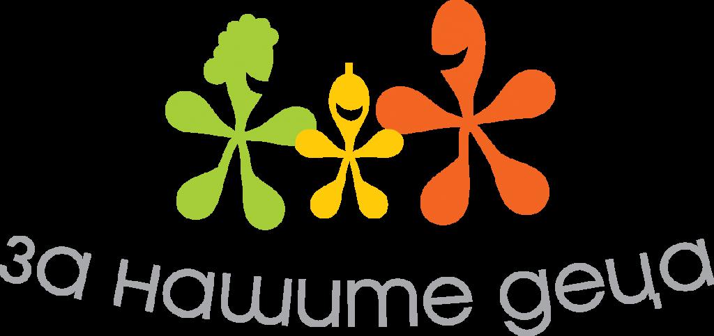 ZaVsiakoDete_Logo_BG_NEW