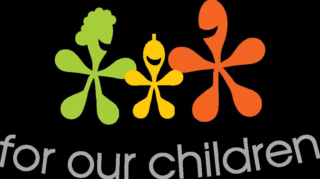 ZaVsiakoDete_Logo_ENG_NEW