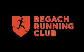 begach_brun_side_logo_transparent.png