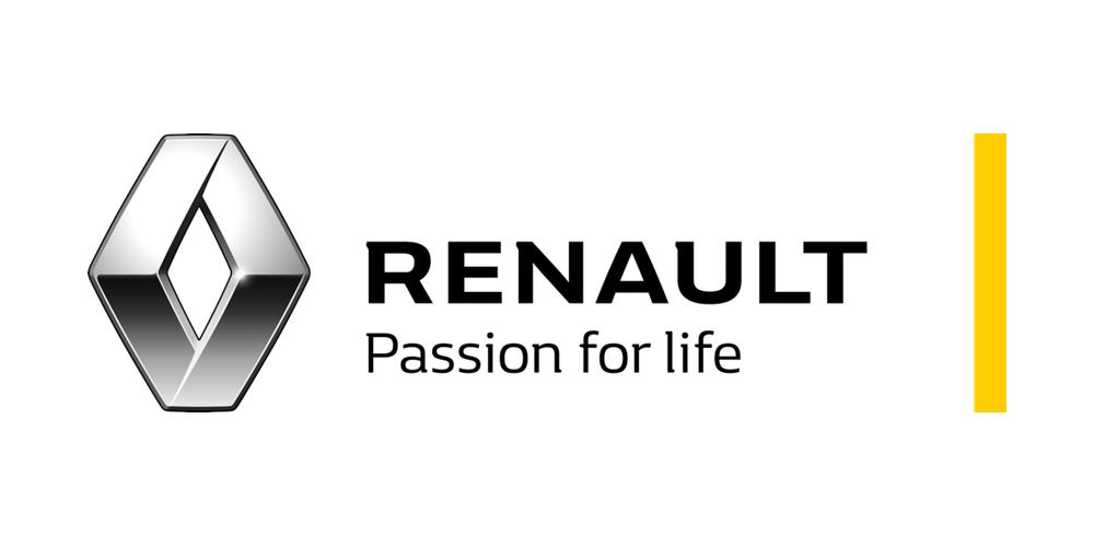 renault-1.png