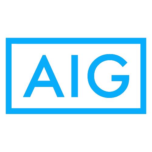 Aig Business Travel Insurance